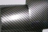 黑色方格纹胶片