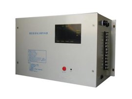 智能微型直流电源NF-UP5(W)