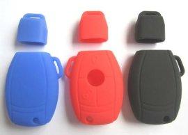 汽车遥控钥匙硅胶保护套