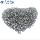 株洲供應40-60目鑄造碳化鎢顆粒 硬麪噴塗材料