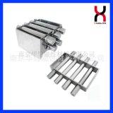 厂家产销强磁磁力棒磁力架 管径有22mm25mm32mm可按要求定做