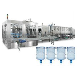 厂家直销含气饮料灌装机自动碳酸饮料灌装生产线灌装机厂家现货