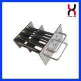 磁力架厂家 定做各种规格专用磁力架