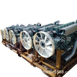 重汽发动机连杆 发动机A级连杆总成 曼发动机连杆 潍柴发动机连杆