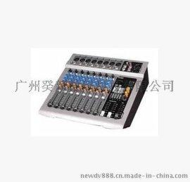 百威PV8专业调音台,舞台调音台