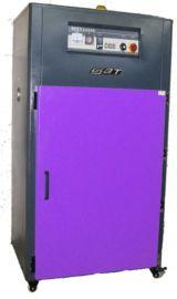 箱型干燥机BTCD-5~ BTCD-20L
