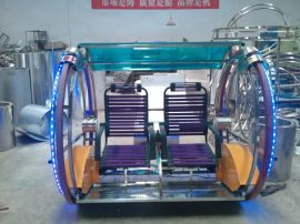 批发陕西乐吧车jl-0013性价比高,河南国龙供应