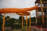 郑州大型水上游乐设备、儿童滑梯、戏水设备公司