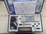 日本IMADA數顯推拉力計DS2-500N原裝
