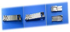 精密压铸部件-通讯光器件锌合金、铝合金
