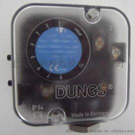 冬斯(DUNGS)LGW..A2空氣開關
