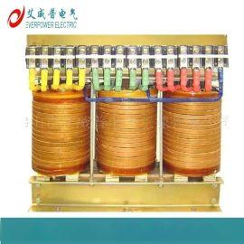 艾威普 SG 三相干式隔离变压器