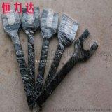 惠州生产压铸机88T射咀叉 160T射咀叉可批发零售