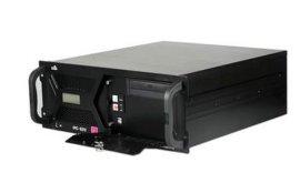 研祥IPC-820原装工控机