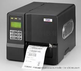 TSC ME240(203DPI)条码打印机