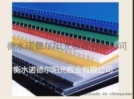 陽光板廠家批發|溫室大棚陽光板批發廠家