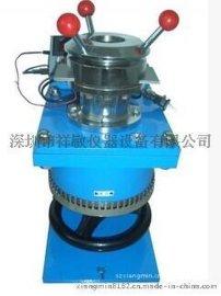 厂家直销供应QBJ型涂层杯突试验机