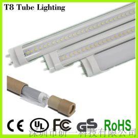 LED灯管 LED日光灯LED灯管厂家T8LED灯管T5LED灯管LED灯具