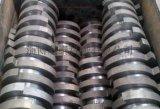 联泰Df80,金属,橡胶轮胎,四轴撕碎机