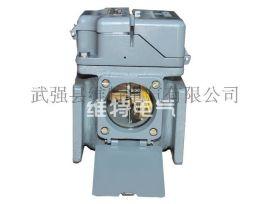 出口品质QJ系列瓦斯继电器丨气体继电器厂家直销