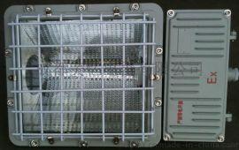 BAT53系列一体式防爆泛光灯