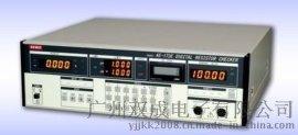 日本AEMIC品牌 AE-173E数字高精度电阻测试仪