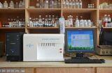 湘科DHF84多元素快速分析仪