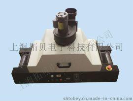 台式UV机(220V-2KW)