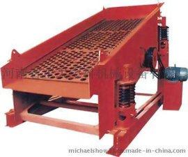 圆振动筛 砂石生产线振动筛/加气混凝土生产线振动筛/选矿生产线震动筛子