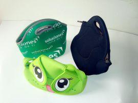 午餐包,潜水料便当袋,户外便携防水午餐袋