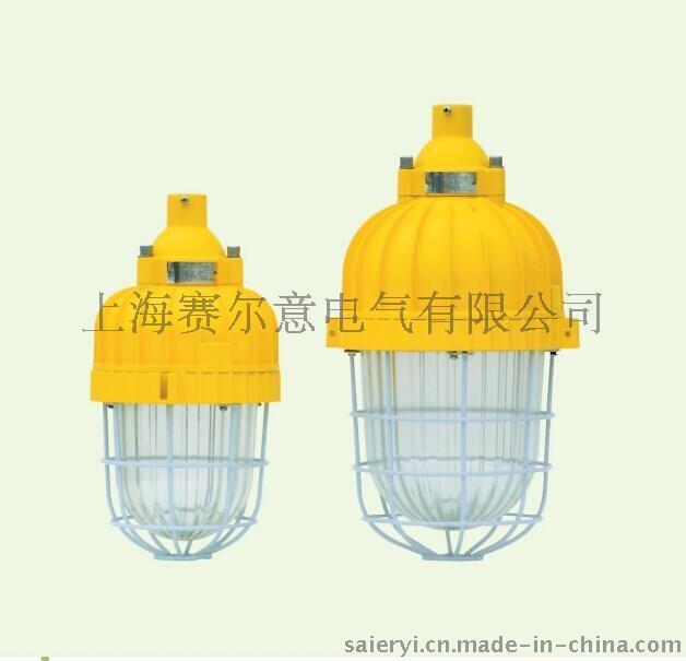 BAD81-J68W防爆節能燈