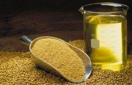 盐城双鸿环氧大豆油环保型增塑剂