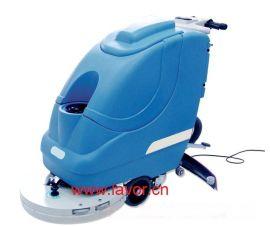 FH530/531型洗地吸干机