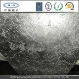 航空鋁蜂窩板,金屬鋁蜂窩板 衛生間隔斷板材 鋁蜂窩板 廁所