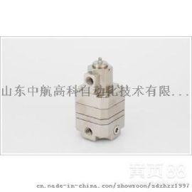 RR-8/FUJIKURA日本藤仓超精密减压阀RR系列、限时促销、山东代理商