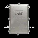 iAxel高功率車載無線客戶端 無線視頻監控 工業級 廠家直銷