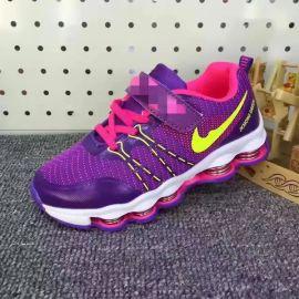 温州低价品牌童鞋批发儿童运动鞋凉鞋帆布鞋等