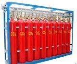 二氧化碳自动灭火系统、设备机电灭火|库房隧道灭火