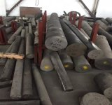 厂家直销新3号钢价格 铁氟龙螺杆机筒用钢