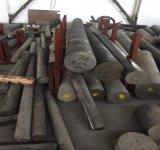 廠家直銷新3號鋼價格 鐵氟龍螺杆機筒用鋼