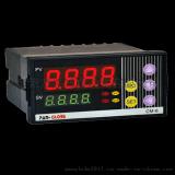 台湾泛达pan-globe仪器仪表 CM系列电流监控器电压表电流表