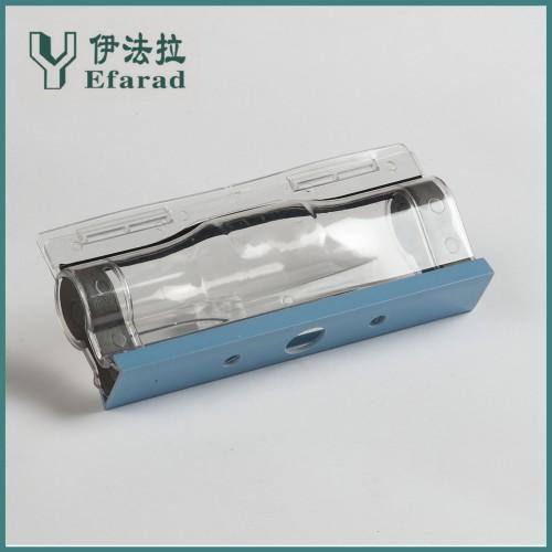 供应电缆防水接线盒