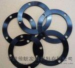 NBR橡胶垫,三元乙丙橡胶垫, 橡胶密封垫
