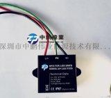 LED電源防雷 避雷產品/浪涌保護器/避雷針/LED 20KV