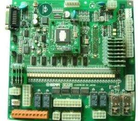 SMT贴片加工厂 DIP插件焊接