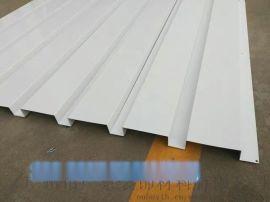 哪里有买墙面装饰长城铝板-墙面装饰铝合金长城板
