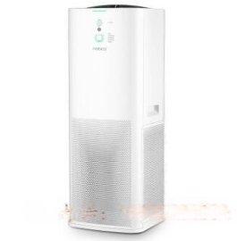 家用空气净化器-智能空气净化器