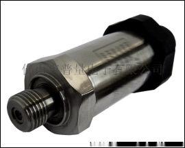 可替代進口賀德克HDA4400壓力感測器