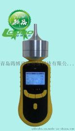 LB-BP4泵吸式复合气体检测仪原装进口高精度传感器