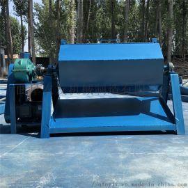 离心式除锈研磨机 无酸洗干式研磨机
